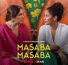 Why Neenaji and Masaba Gupta are mom-daughter goals!