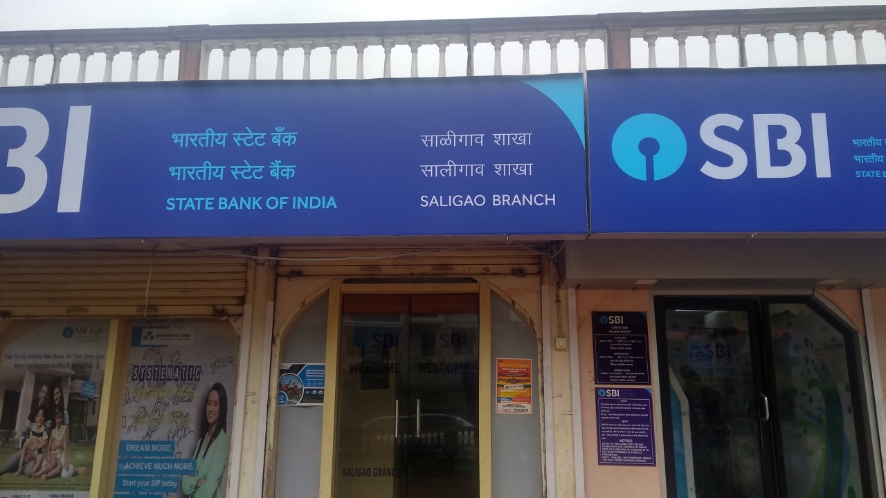 Public Sector Banks : The Road to Post PandemicRecovery