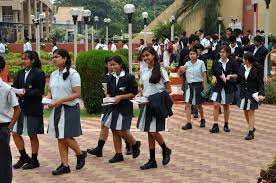 National Education Policy 2020 : A multidisciplinary non-hierarchical pedagogy