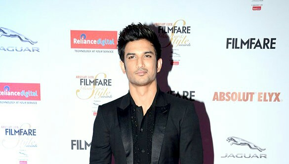 Sushant Singh Rajput Case : A question on journalistic and judicialethics