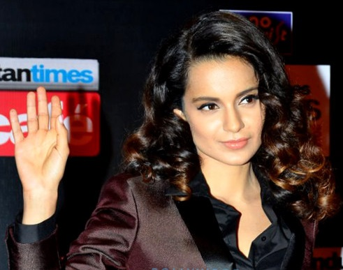 Kangana Ranaut has the Right to Express her Problematic Views in a DemocraticPolity